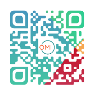 omipharma app