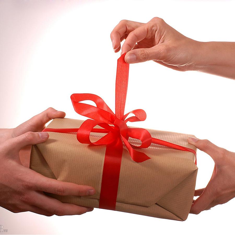 Chương trình quà tặng đặc biệt mùa Tết trung thu cùng Omi Pharma